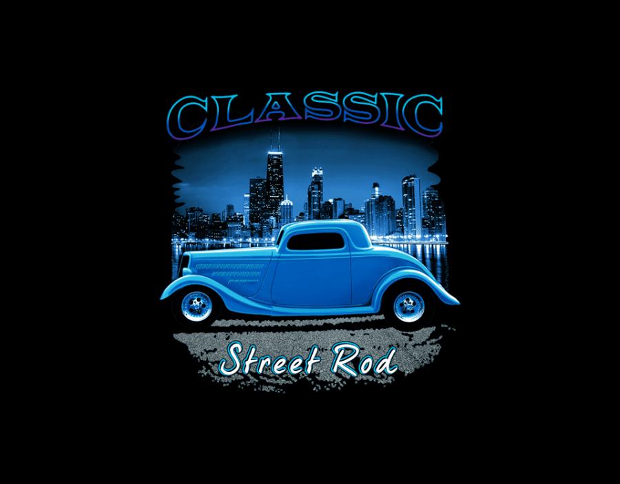 classic_car_transfer