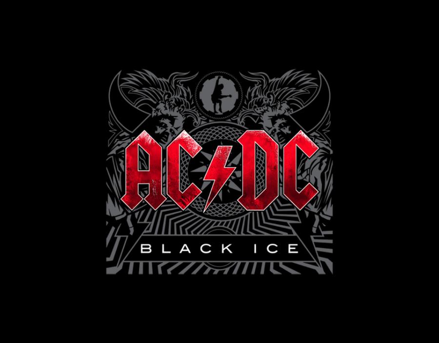 ac_dc_heat_transfer