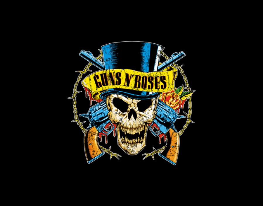 guns_transfer
