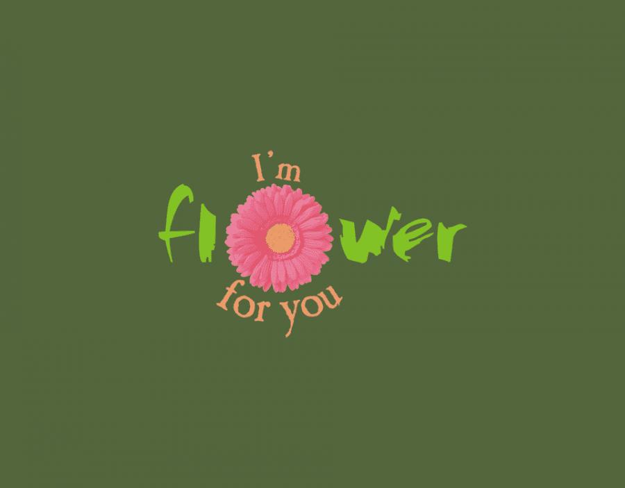 flower_transfer