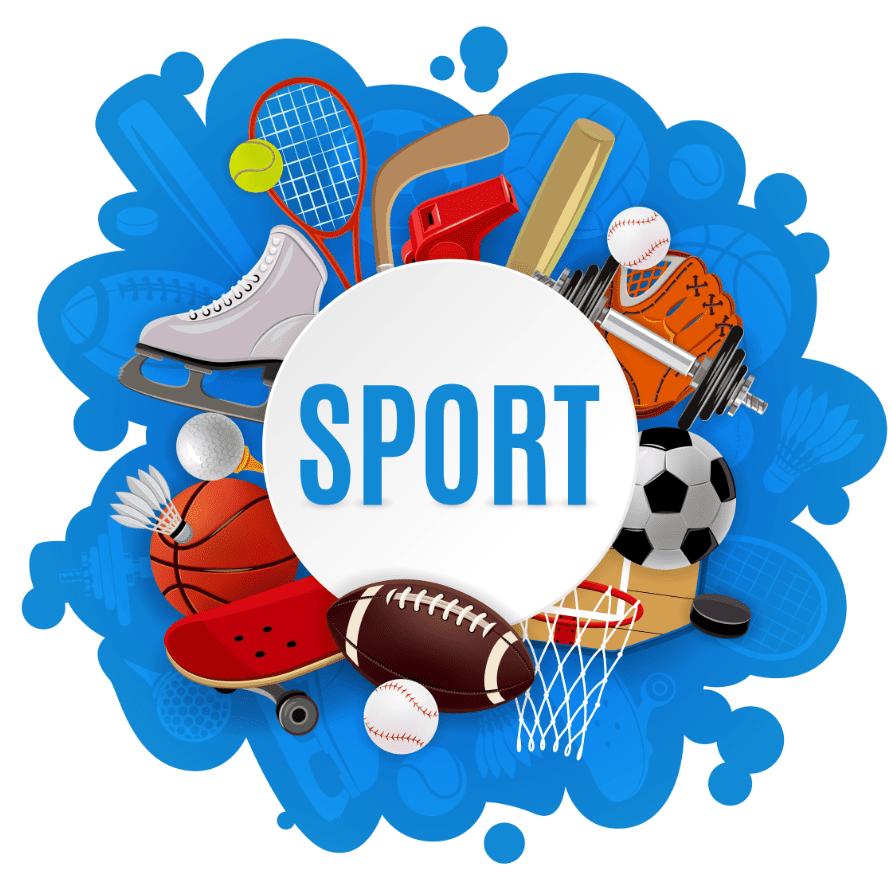 Sport Apparel